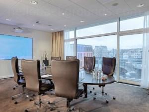 backgrounds meeting teams microsoft meetings rooms hb intimate