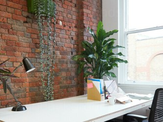Office Backgrounds for Video Meetings Hello Backgrounds