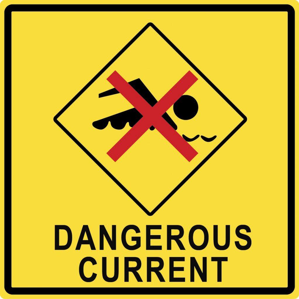 Dangerous Current