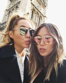 split-sunglasses