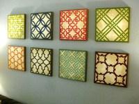 patterns i love   Hello Brielle!