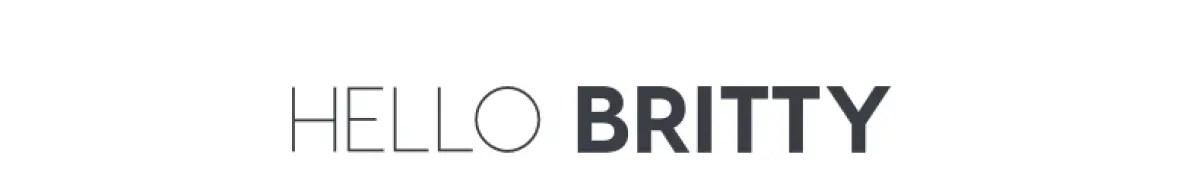 cropped-free-logo-maker-get-custom-logo-designs-in-minutes-looka-3.png