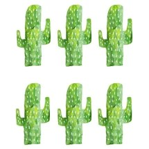 Cactus gift tags1-wider