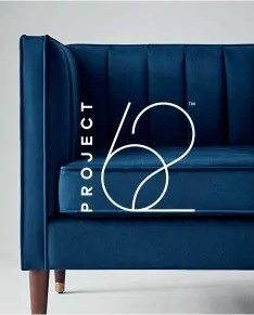 Project 62 Target modern home furnishings and decor