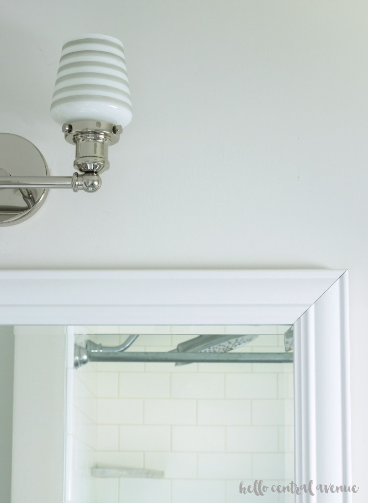 How to Get the Schoolhouse Electric Look for Less
