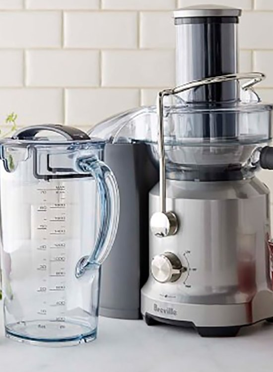 The Co-op | Kitchen Essentials Appliances