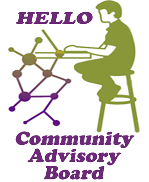 HELLO Community welcomes new Advisory Board Members