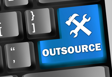 Potential New Service for Members - Outsourcing Service Directory