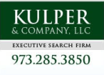 Kulper & Company Llc