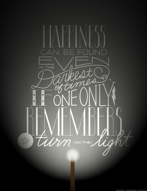 20 Dumbledore Quote Harry Potter Wallpaper Pictures And Ideas On