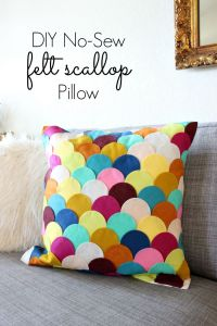 27 Rainbow Crafts, DIY Projects and Recipes Your Family