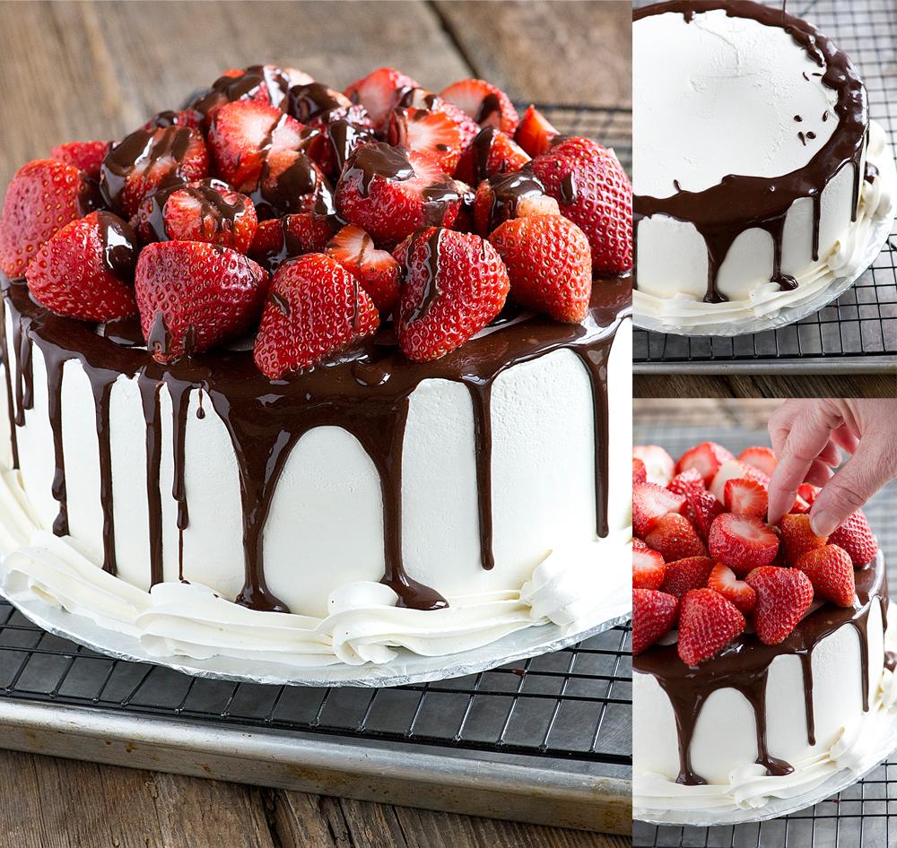 Best Chocolate Cake Recipe Ever Hello