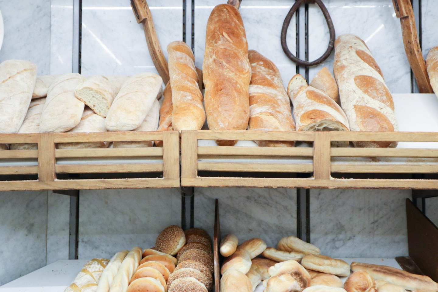 Rome, a Foodies Paradise