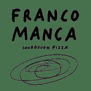 franco-manca 0