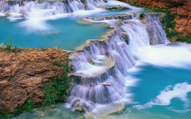 572911_water-blue-1