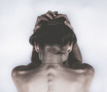 woman-with-head-down