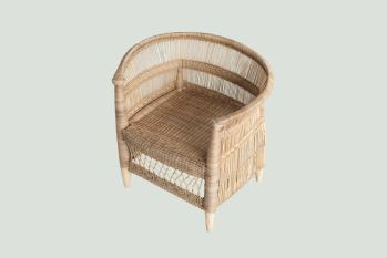Children's Bedroom Furniture Malawian Chair