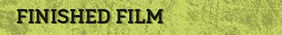 https://i0.wp.com/hellofilms.se/wp-content/uploads/2019/03/cost_meny__film.jpg?resize=400%2C50&ssl=1