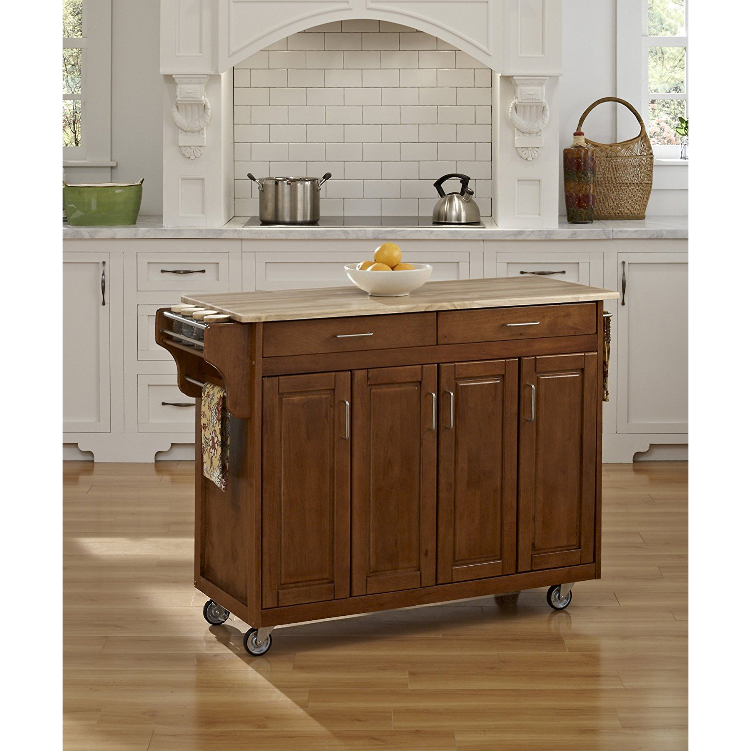utility kitchen cart cabinet organizing ideas 2018 top 10 best islands carts centers and