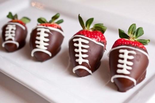 Chocolate-strawberries121-585x388