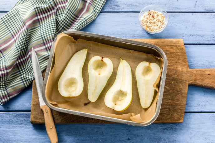 HF160225_Global_Blog1_bakedpears18_high