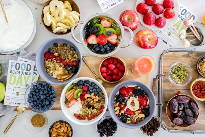 Food Revolution (22 of 22)