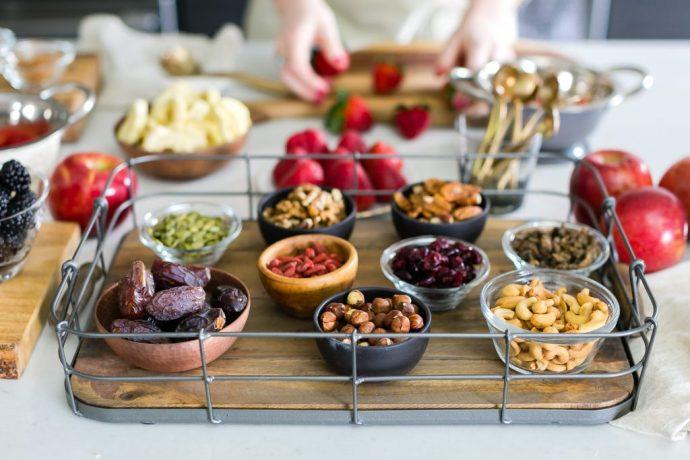 Food-Revolution-Day-Jamie-Oliver-Breakfast-Recipe-HelloFresh
