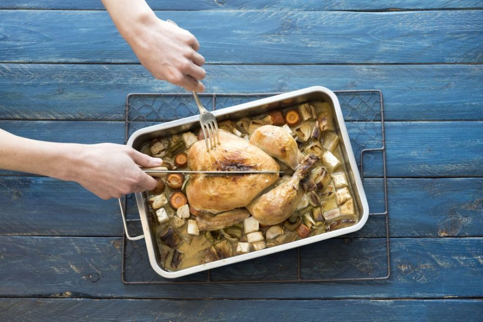chicken_dish_HelloFresh_Recipe