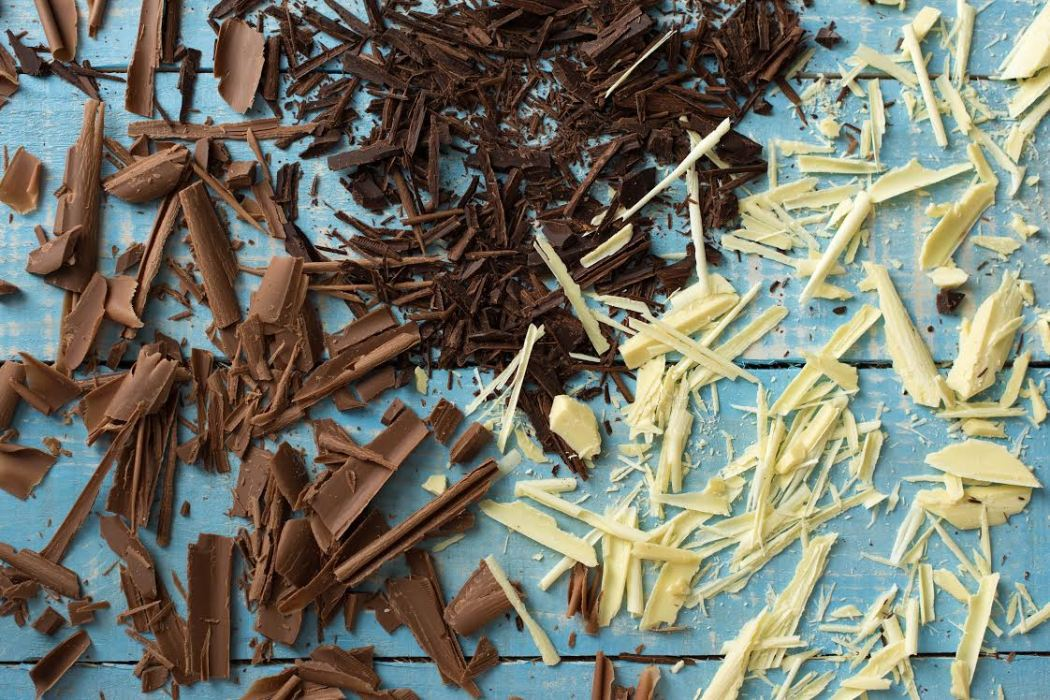 Room-For-Tuesday-blog-HelloFresh-chocolate