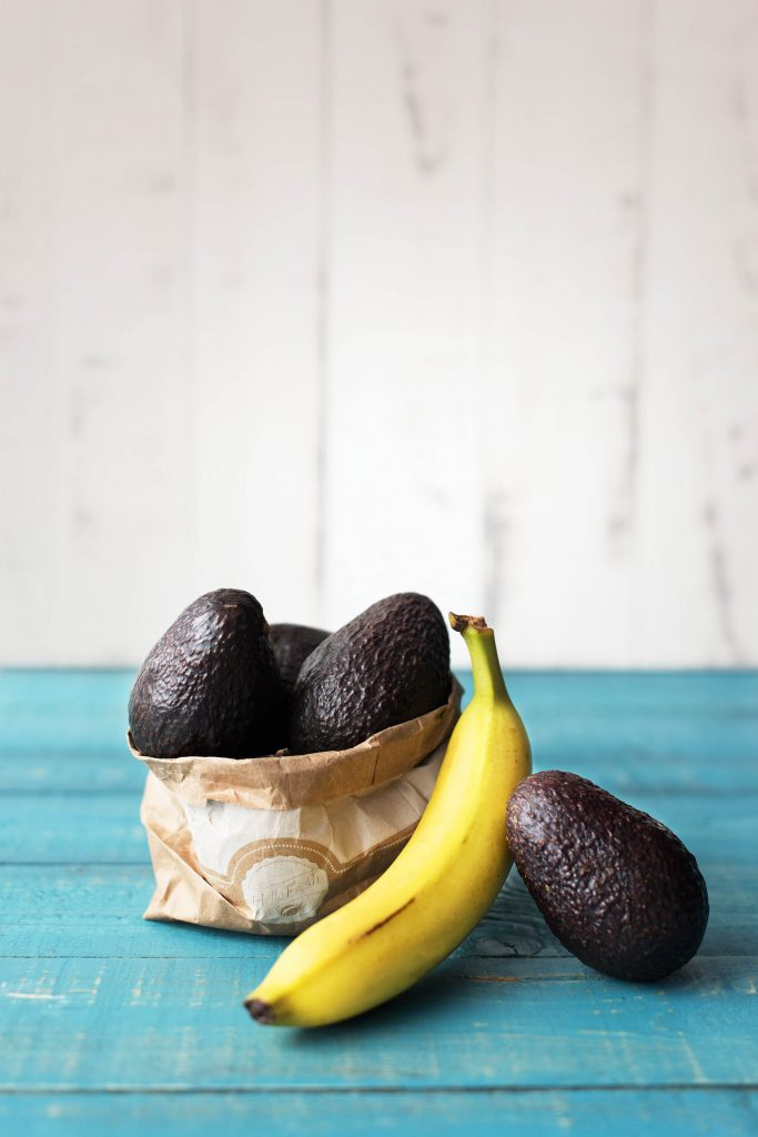 fruits and veggies-avocado-HelloFresh