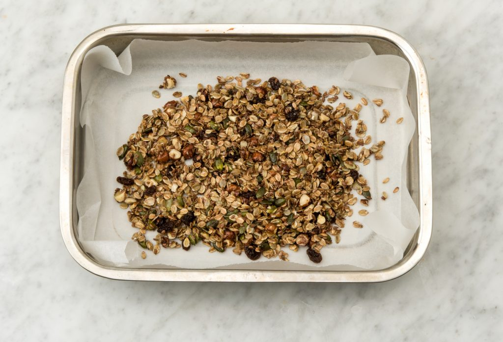 granola-homemade-shop smart-HelloFresh