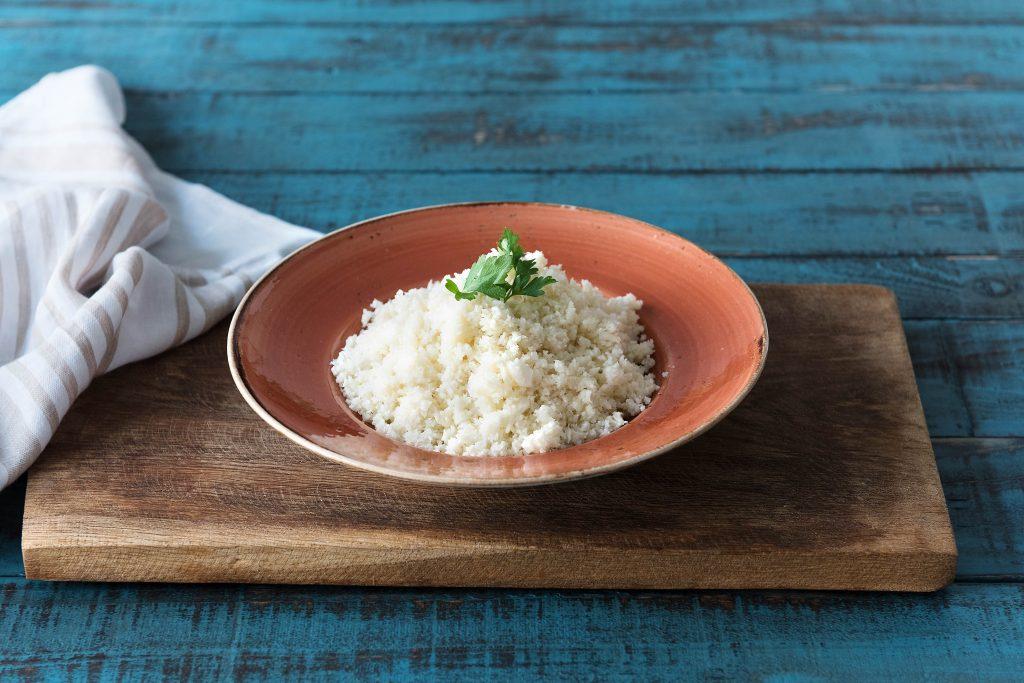 how to cook cauliflower-rice-HelloFresh