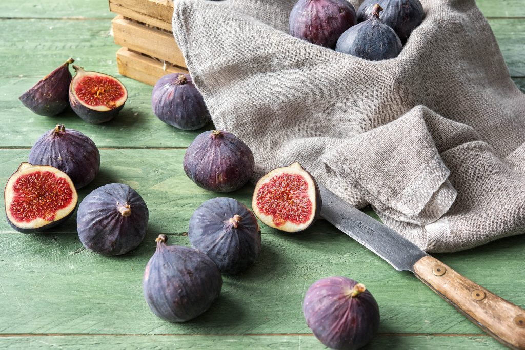 fig recipes-HelloFresh