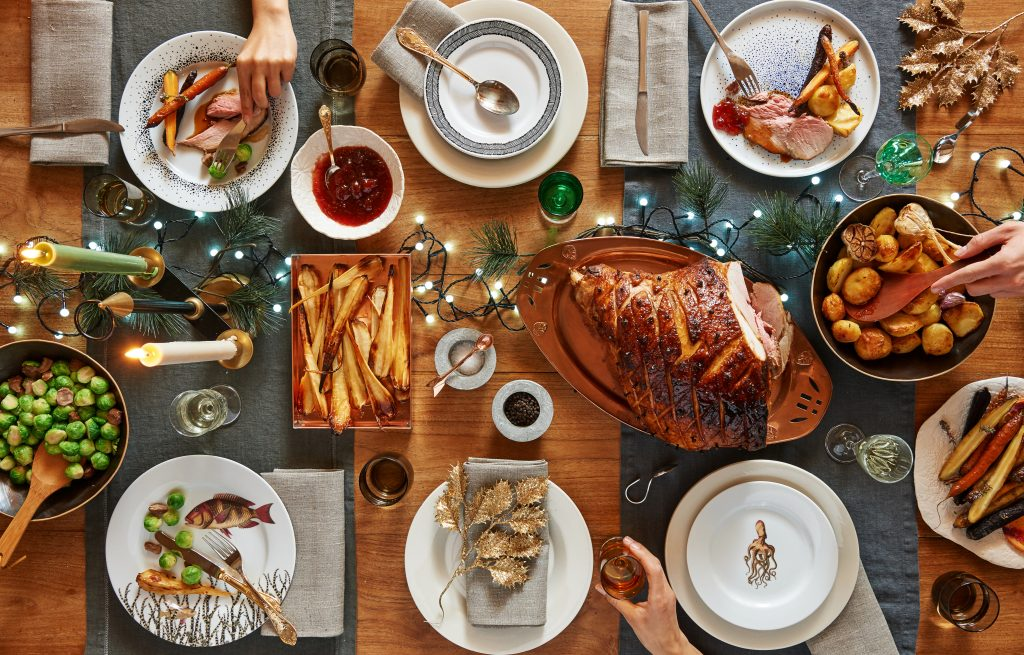 dinner party-sweepstakes-Etsy-Drizly-Penguin-Random-House-HelloFresh