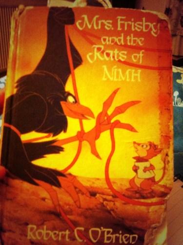 LOOOVVVEEE this book
