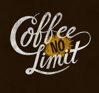 1428-20130809-CoffeeNoLimit