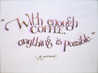 coffee-quote-DSC02788