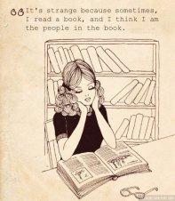 cool-cartoon-book-reading-strange