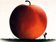 james_and_giant_peach