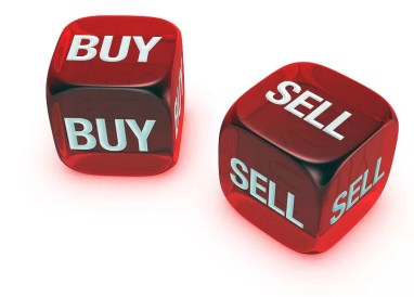 buy and sell company in Nigeria