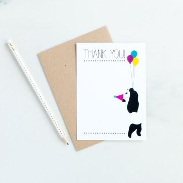 noths-party-panda-notes