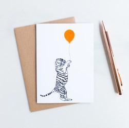 noths-party-tiger-animal-card-orange