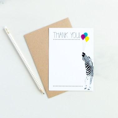 noths-party-zebra-notes