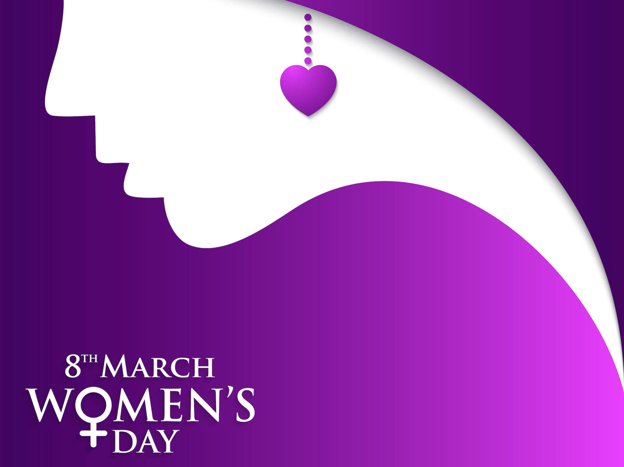 What You Need To Know To Prepare For International Women S Day