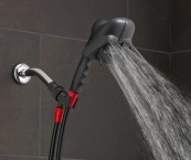 Bed Bath And Beyond Shower Heads