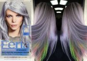 lot of hair colorists warning