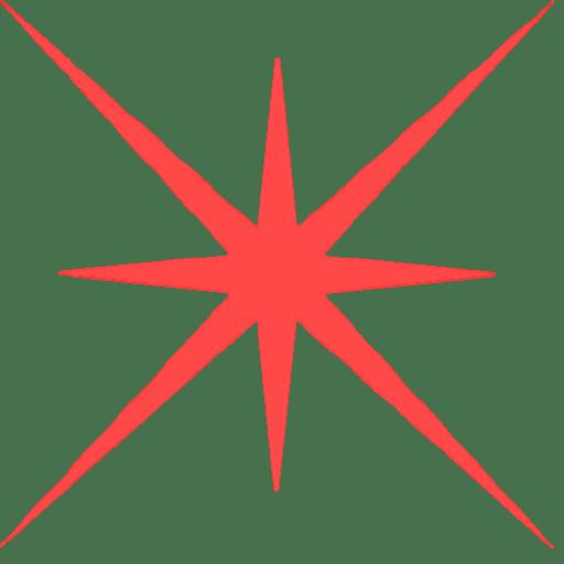 Helloglass Icon