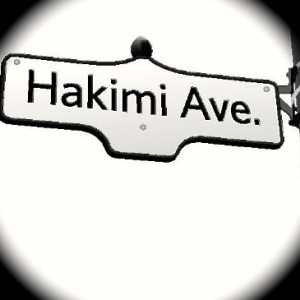 HakimiForWebsite