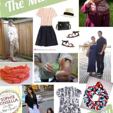 The Must List | June 3, 2011