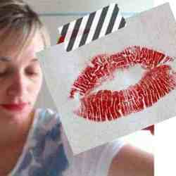 Red Lipstick Picks | 5 Days, 5 Shades